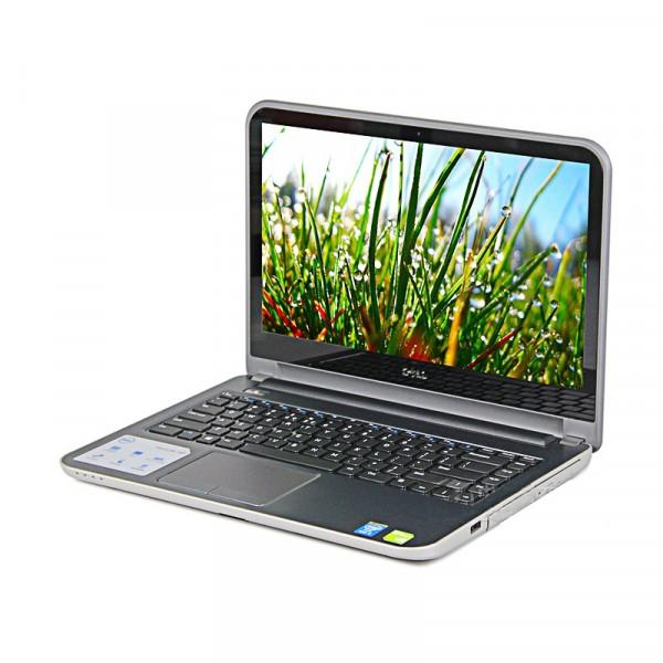 ThinkPad x250 5代i5处理器8G内存128G固态