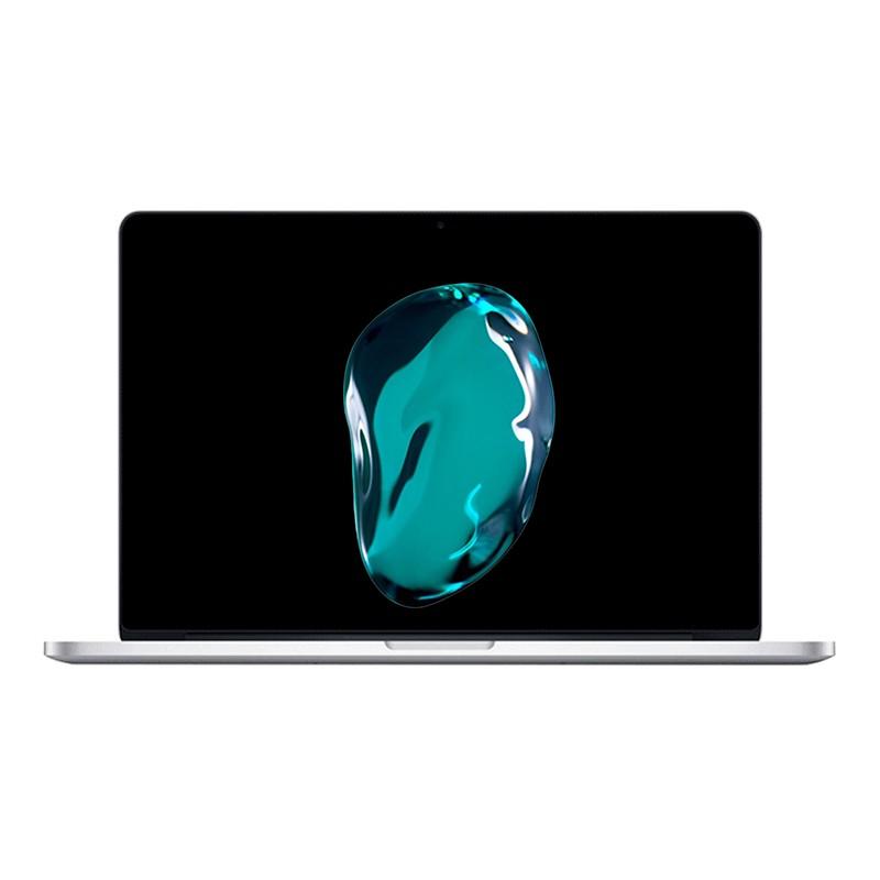 Macbook pro MPTU2