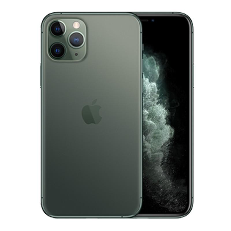 【全新】苹果iPhone11Pro 全通5.8寸屏 搭载A13仿生