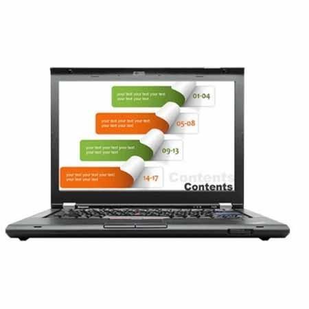 聯想 T420 筆記本電腦 辦公 商務 便攜