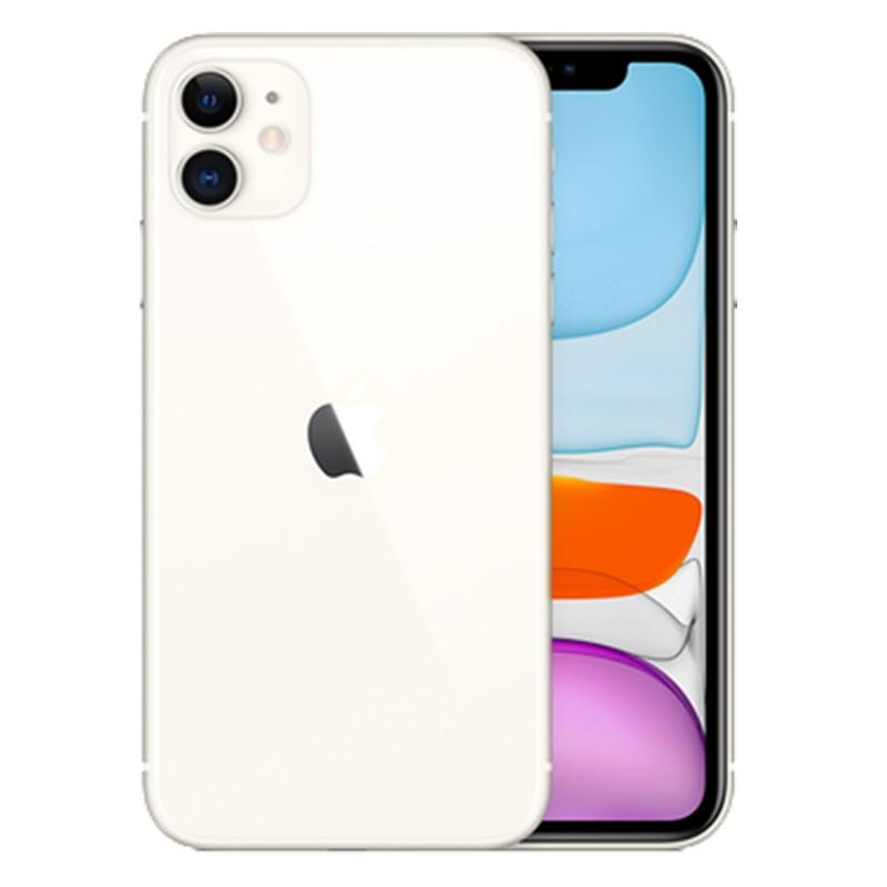 【全新】苹果iPhone11  国行原装未拆封全网通