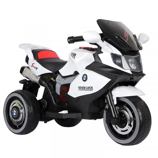 BMW寶馬摩托車
