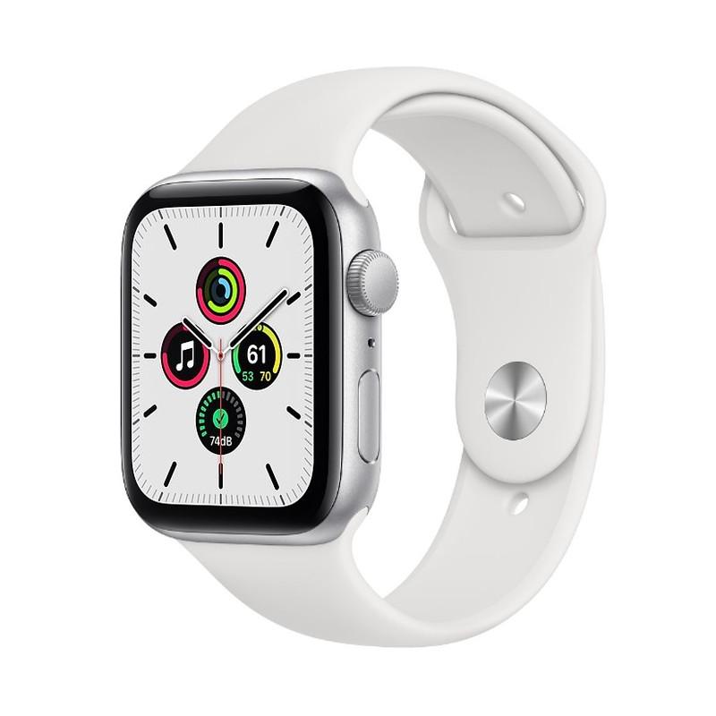苹果手表SE