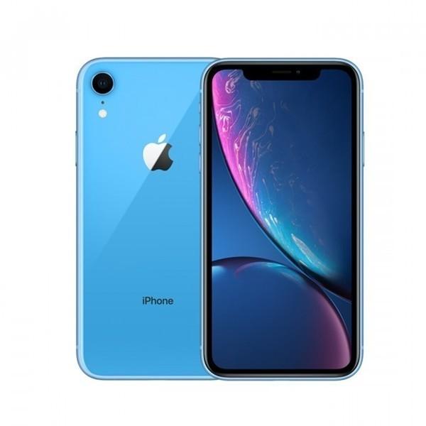 【95新】苹果iPhoneXR 全网通6.1寸屏 可短租