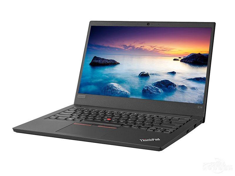 联想 ThinkPad x260 商务办公笔记本