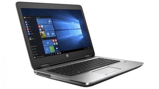 惠普笔记本(HP) 440G3独显