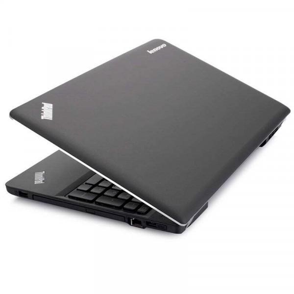 联想Thinkpad E540 商务办公笔记本