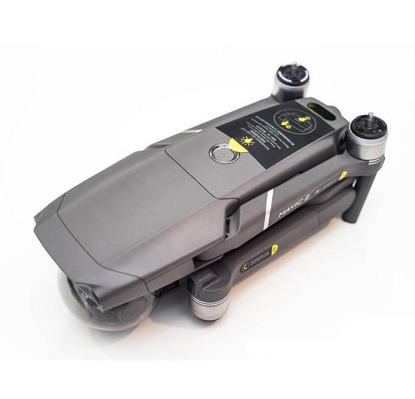 大疆Mavic 2 Pro 專業 三電全能套 哈蘇鏡頭 影視級