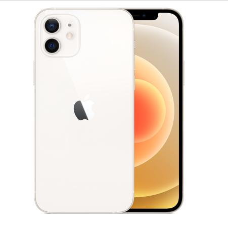【全新】 Apple iPhone12 5G首款 升维大提速