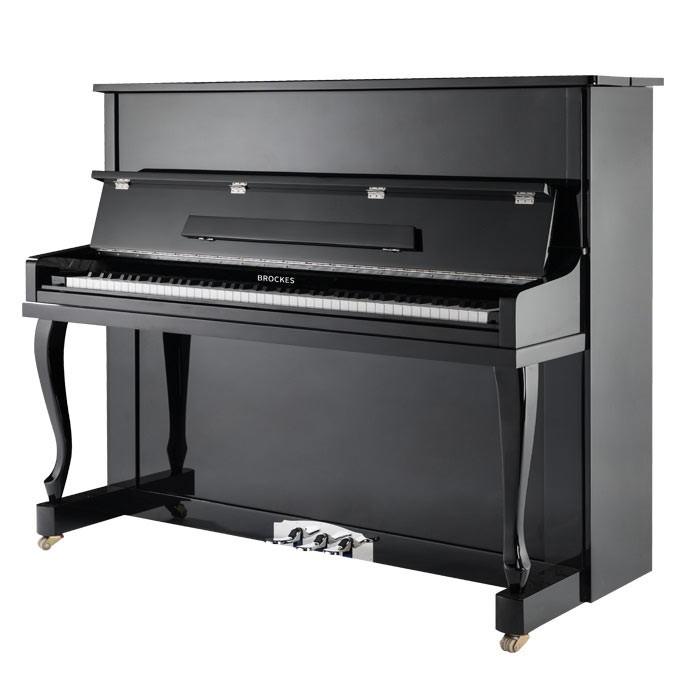 进口品牌钢琴欧宝体育注册超市   长沙地区门店选购 闪电发货