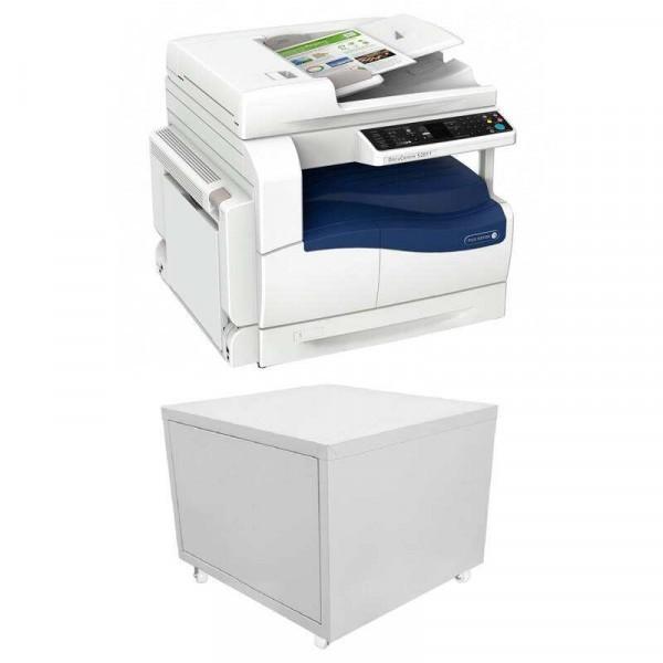 富士施乐A2011 网络双面打印/复印/扫描