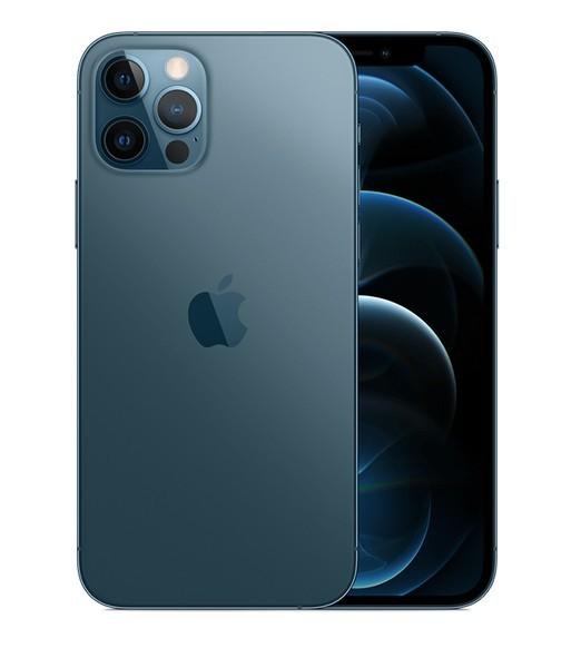 【新机预售】国行苹果 iPhone12Pro 5G新款双卡双待全网通