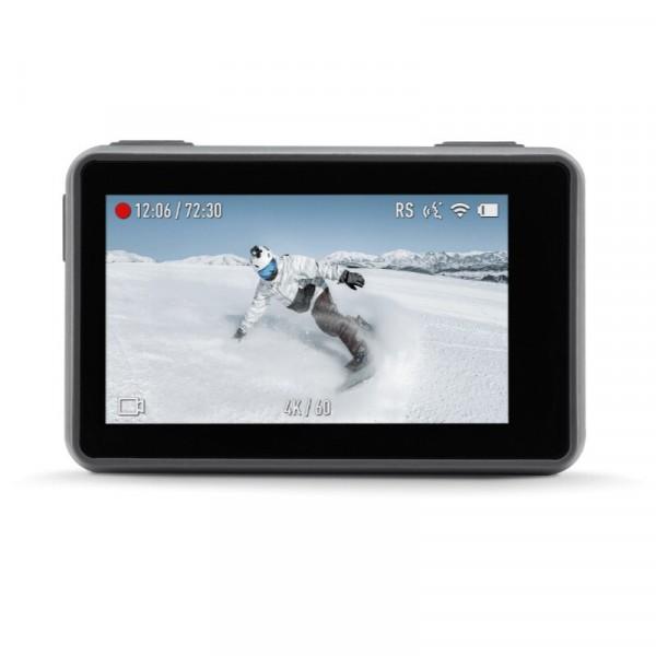 【浮潜】大疆运动相机 DJI Action 1200W像素 真4K画质