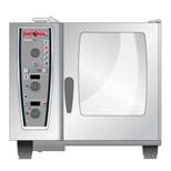 RATIONAL万能蒸烤箱 德国原装进口 CM61六层电