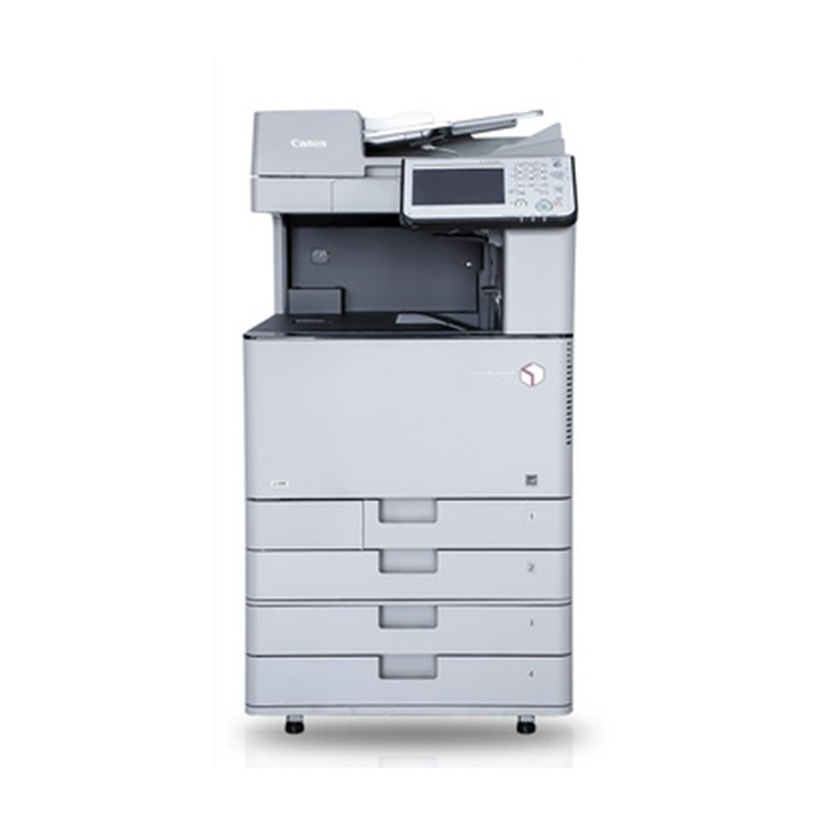 【99新】佳能打印机复印机C3330