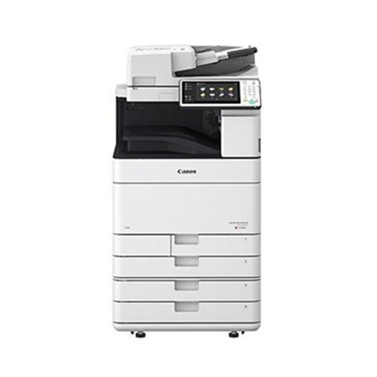 【99新】佳能打印机复复印机C5560