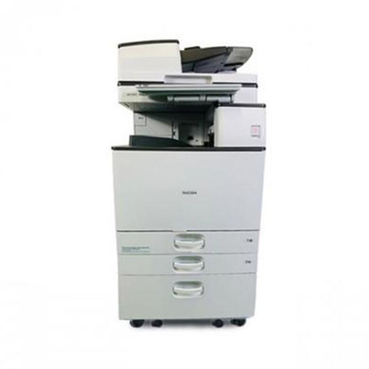 【99新包邮】理光复印机打印机6054