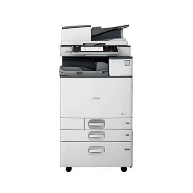 【99新包邮】理光打印机复印机C4503