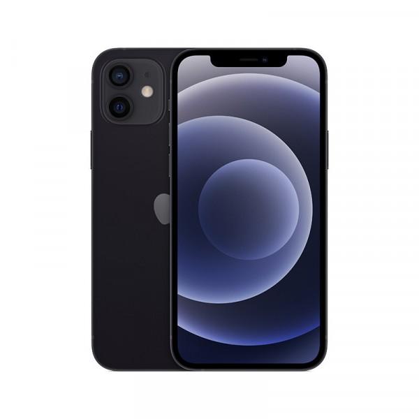 【全新国行】Apple iPhone12 5G首款 升维大提速