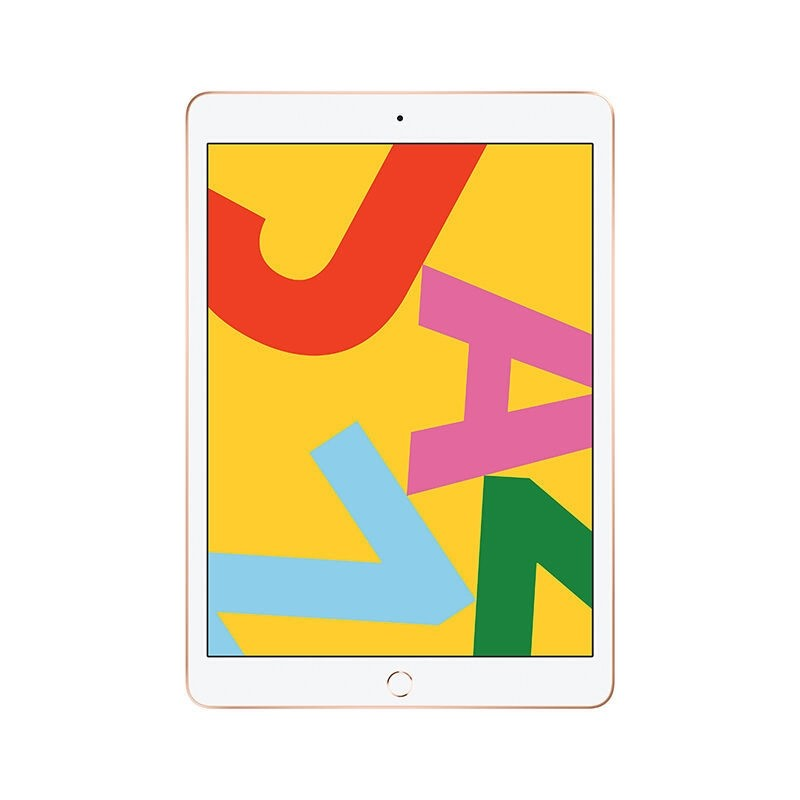 【全新】Apple iPad 平板電腦2020新款10.2英寸