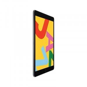 【二手】Apple ipad 平板電腦 2019 新款 10.2英寸