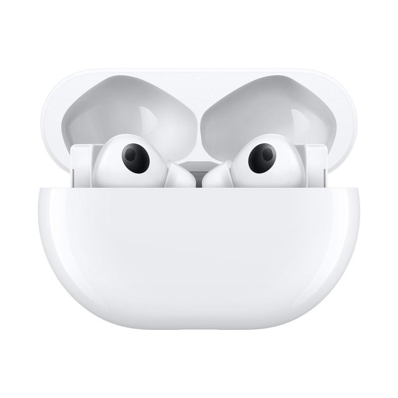 华为/HUAWEI FreeBuds Pro 主动降噪蓝牙入耳式耳机