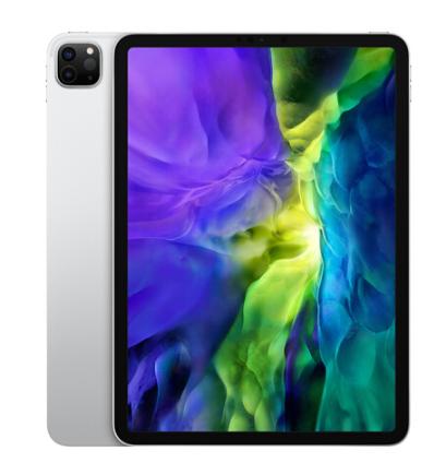 2020款iPadPro