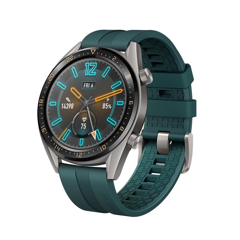 华为智能手表Watch GT  运动手表