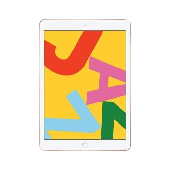 【全新】2019款iPad 10.2英寸 颜色请备注