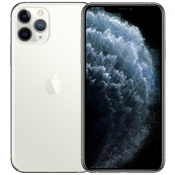 99新苹果iPhone 11Pro 全网通5.8寸 可买断
