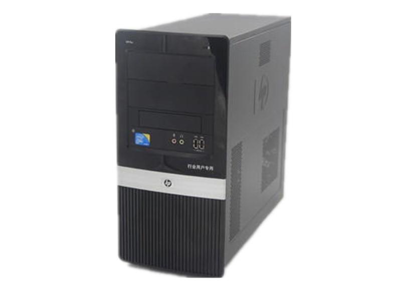 基础办公电脑HP 2080MT