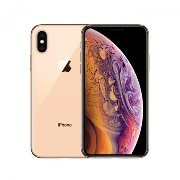 【99新】苹果iPhoneXSMax 全网通 可买断