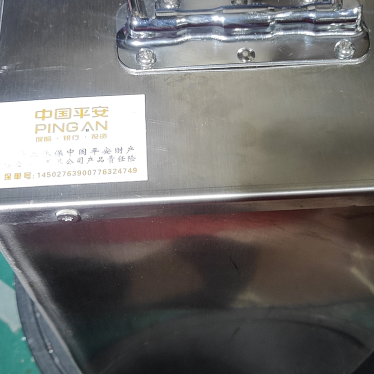锂电博 72V100A锂电池