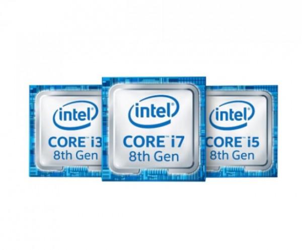 I5 3470 CPU升級專拍