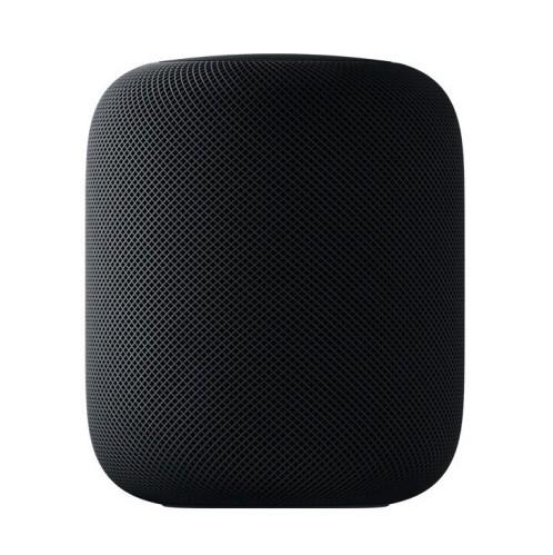 全新Apple HomePod 智能音响/音箱