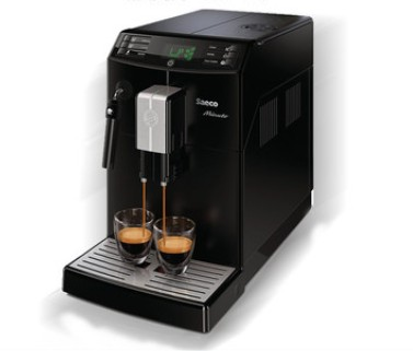 【全新】飛利浦EP3146意式全自動咖啡機家用辦公室研磨一體打奶泡