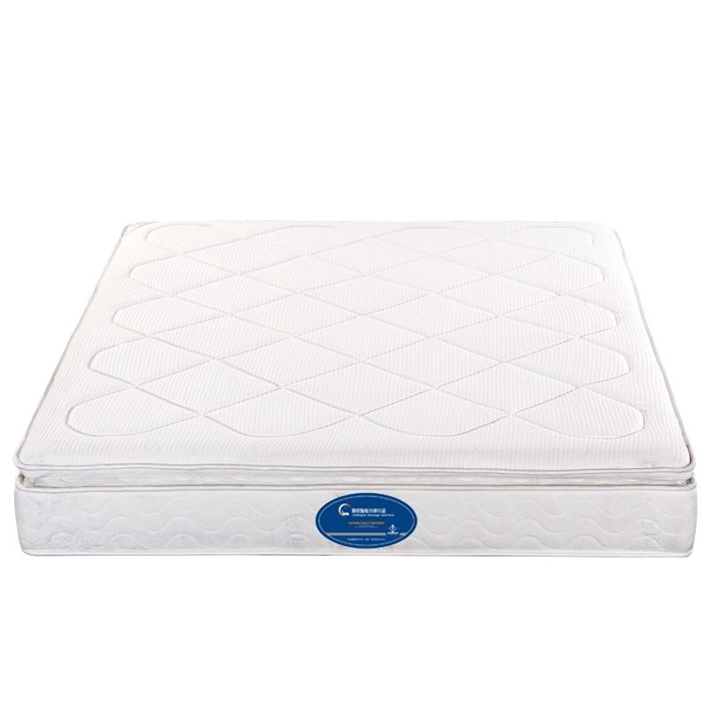 酥眠智能按摩床垫-精品款(本产品只支持20个月租期)