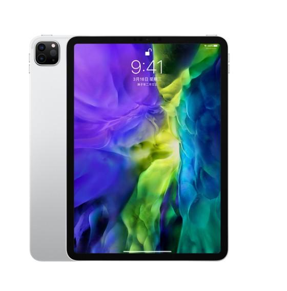 【合】全新國行2020款iPad Pro 2020 11寸/12.9寸