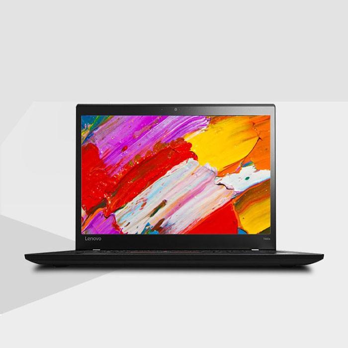 联想T460S 高端旗舰商务办公笔记本电脑轻薄