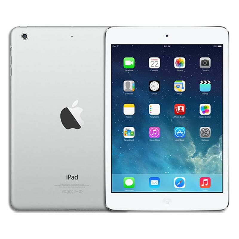 蘋果Apple IPAD MINI2 7.9寸