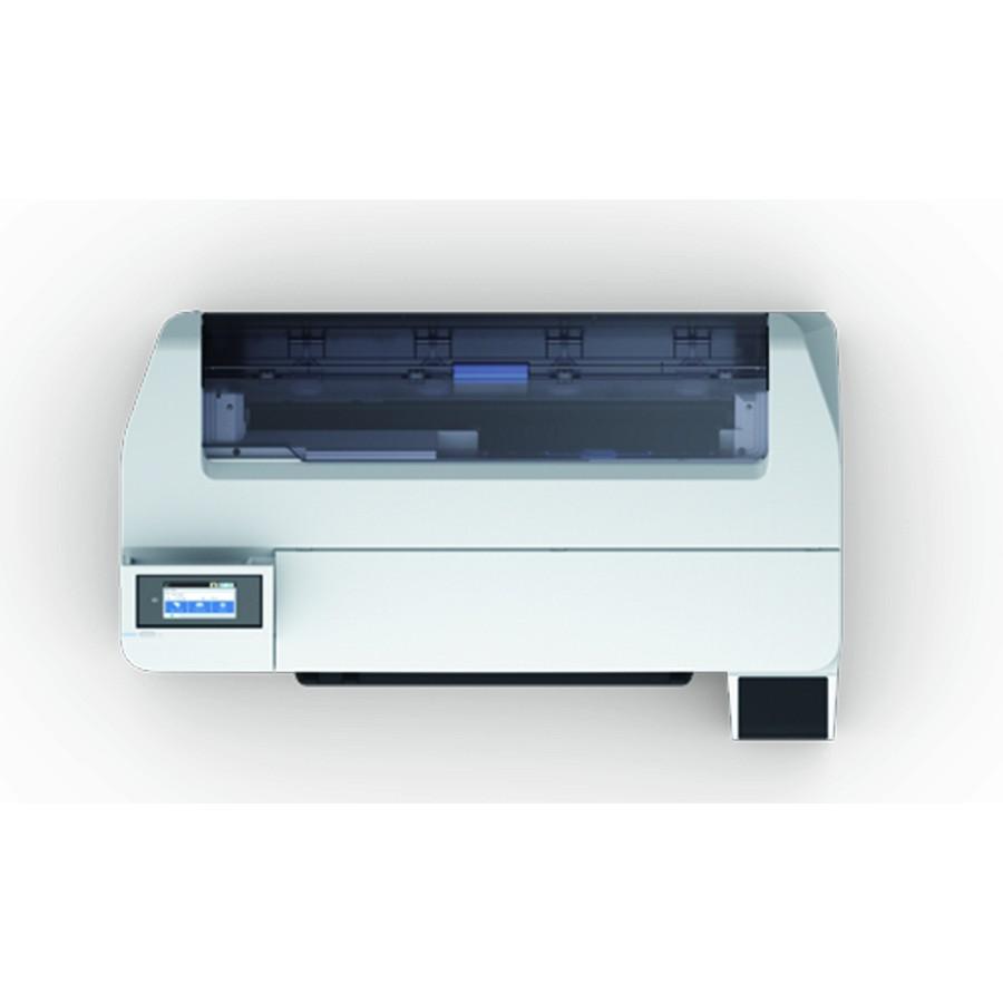 全国 爱普生T3180D A1+彩色喷墨打印机绘图仪