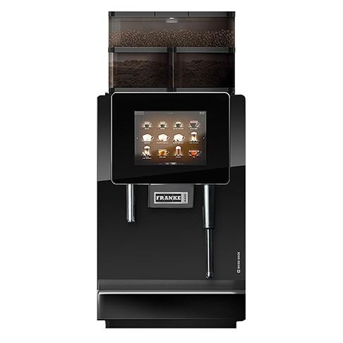 星巴克咖啡機