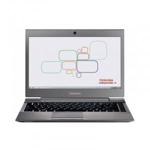 東芝Z930/I5-3代/4G/SSD128/13.3寸(非全新)