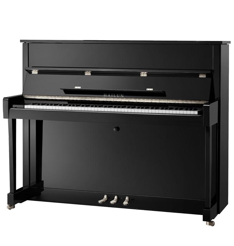 海伦钢琴经典教学专用款HL120J