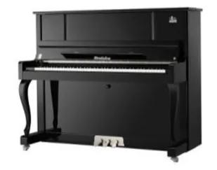 『海伦钢琴』文德隆A系列A2钢琴