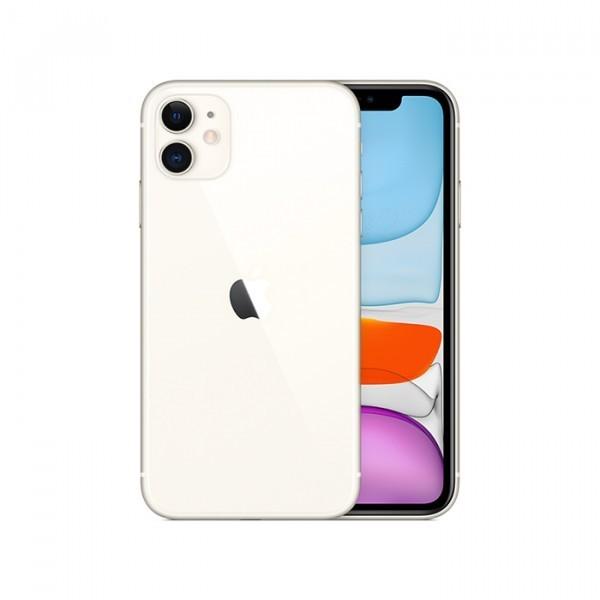 【国行98新】 苹果 iPhone11 双卡双待 A13仿生 可短租