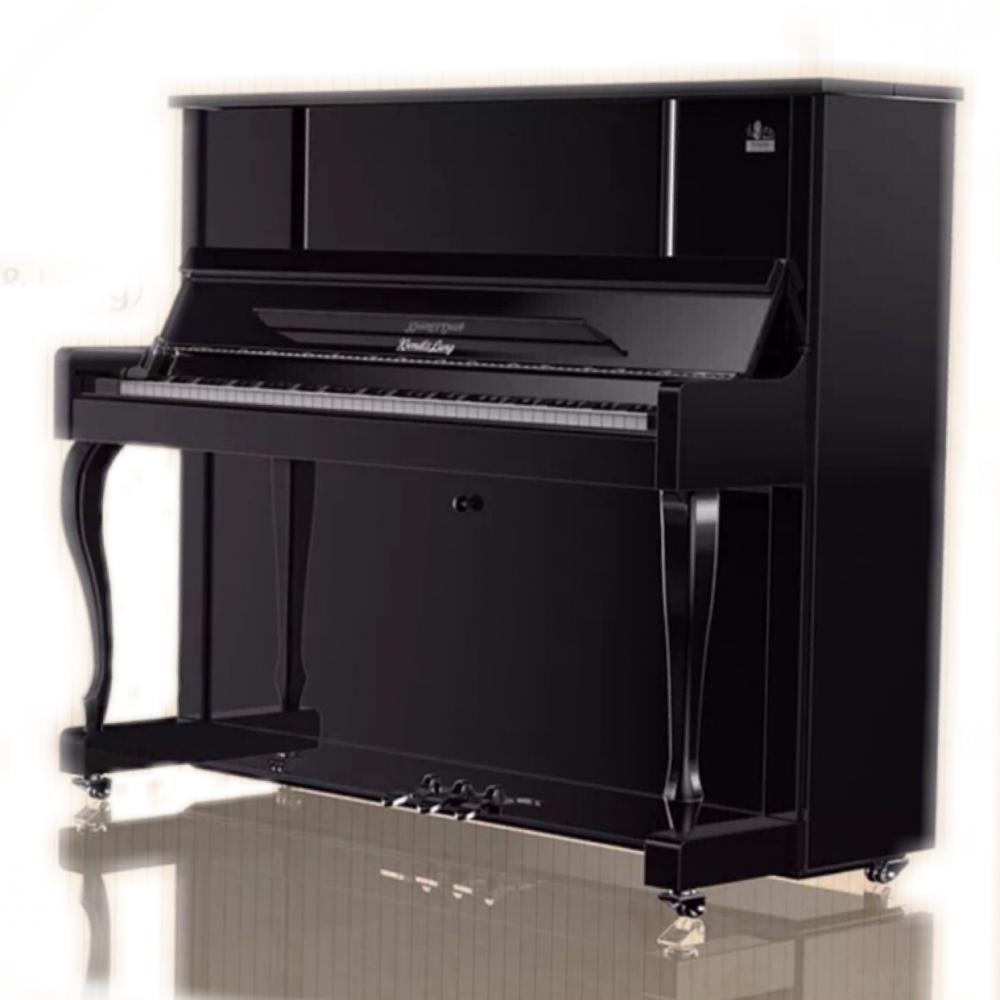 『海伦钢琴』文德隆A系列WA6