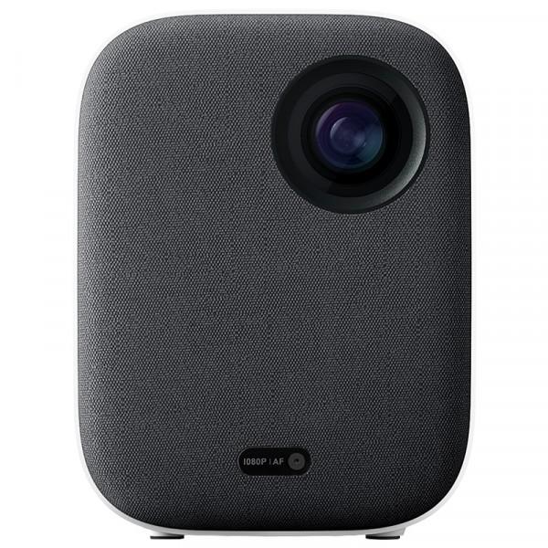 【租7天送3天】小米 米家投影仪青春版高清家用投影机1080P智能影院