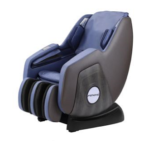 【全國包郵】河馬8100第五代共享按摩椅/家用按摩椅/老板椅