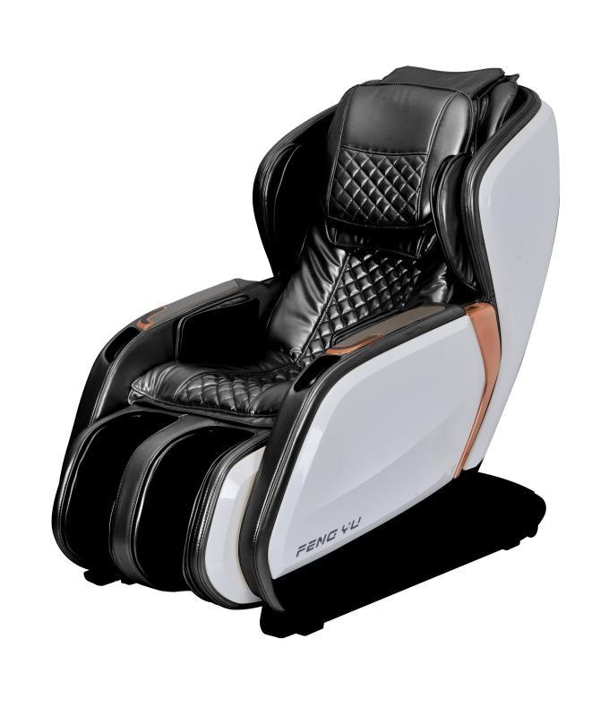 【全国包邮】河马1800第五代共享按摩椅/家用按摩椅/老板椅